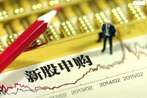 4月26日新股交易提醒 今天有新股申购、上市吗?