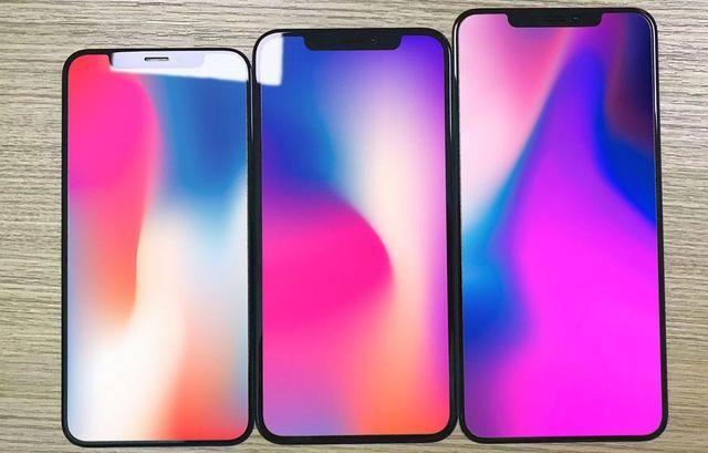 2018年苹果手机iPhone9上市时间 国外运营商已正式开放预订