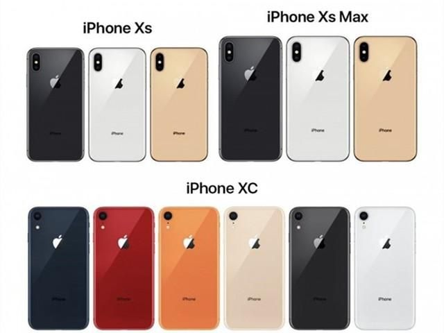 苹果9双卡双待爆料 双卡双待的新iPhone多少钱