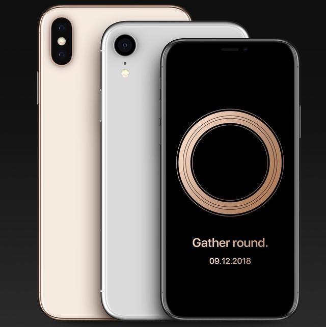 最新iPhone9上市时间 iPhone9三款手机报价是多少