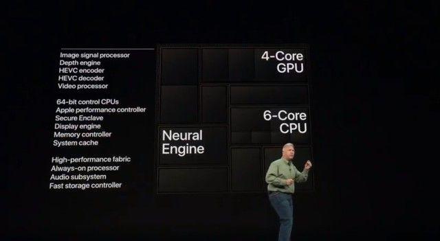 华为mate20发布时间 苹果iPhoneXs、华为mate20和三星Note 9对比