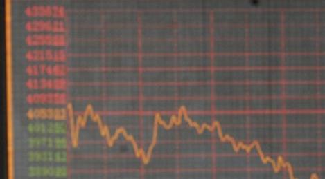 股票大盘怎么看涨跌 股票大盘是什么意思