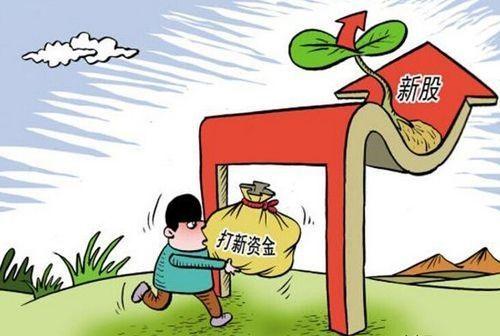 新春发债754667周五开启申购 转股价为9.08元