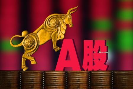 瑞银房东明:科技类股票未来预期总体还是向好