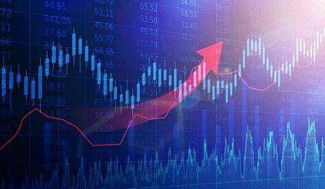 4.28美股还有可能出现暴跌吗?
