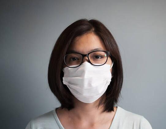 武汉新增5例确诊患者,武汉疫情反弹是怎么回事