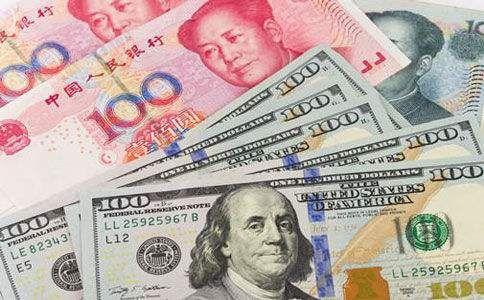 人民币贬值有什么影响_人民币贬值意味着什么