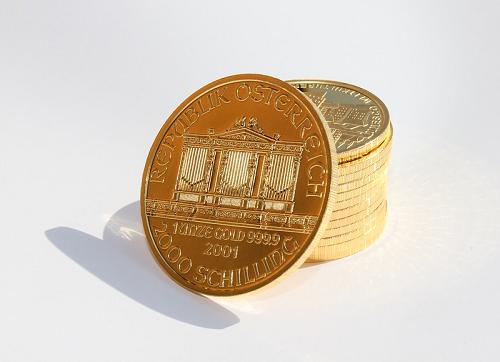 中国人民银行公布2020年贵金属纪念币项目发行计划