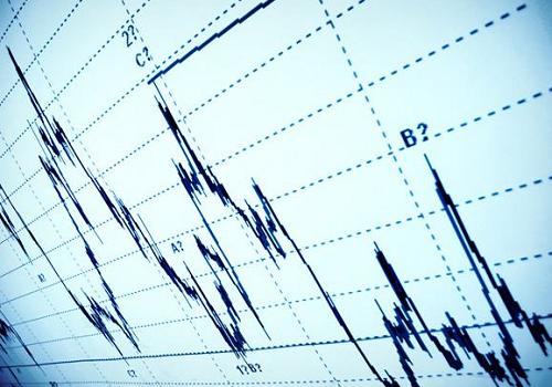 2020年两会关注什么概念股?两会利好什么股票?