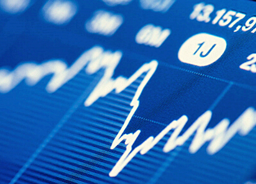 2020年两会概念股有哪些?历年两会大盘前后涨多跌少