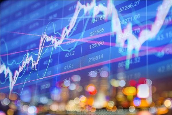 美国失业率持续上涨对股市有什么影响