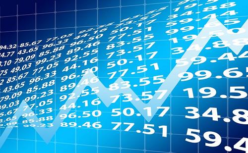 美股三大股指尾盘全线收涨 科技股集体上涨