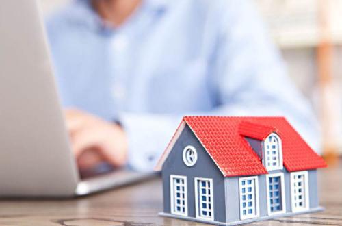 2020年4月份商品住宅销售价格变动情况统计数据