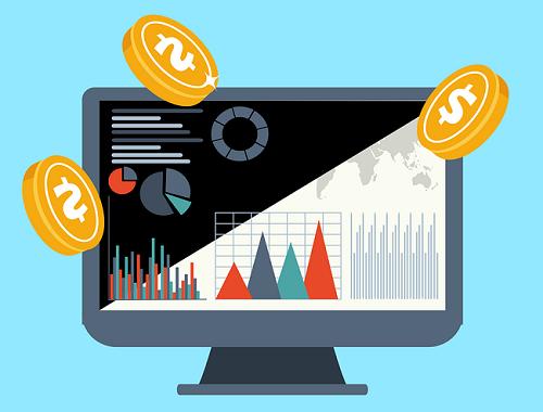 2020年两会行情如何投资?两会前买什么股票好?