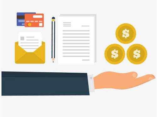 买车定金和订金哪个能退?购车订金和定金有什么区别?