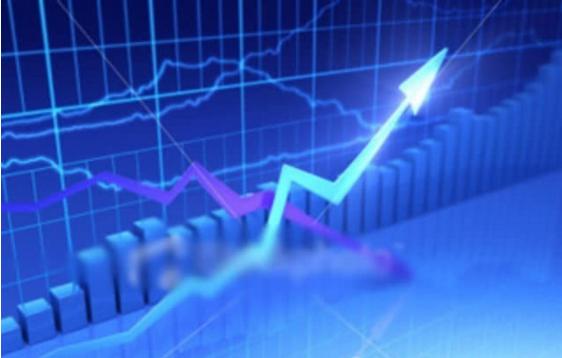 中欣氟材等个股纷纷上扬 氟化工概念股午后大涨