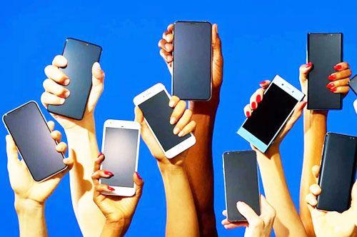手机兼职如何赚钱_手机赚钱兼职有哪些?