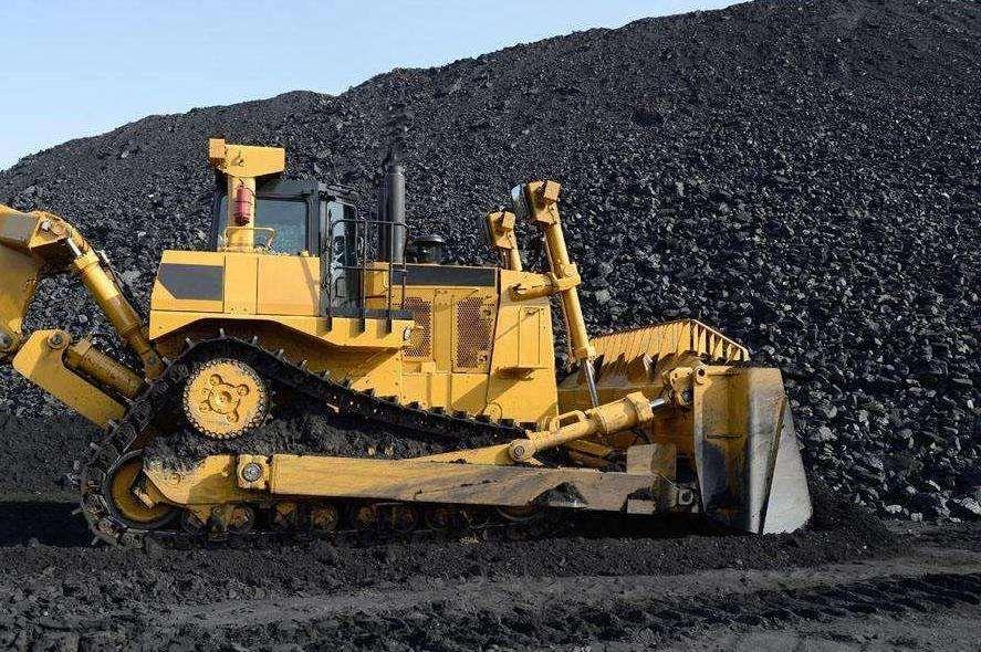 焦炭期货上市的意义_焦炭期货和现货的关系是啥?