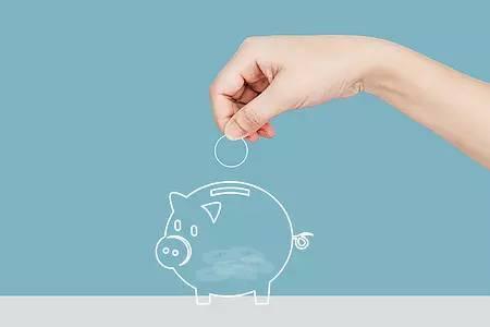 基金定投和理财哪个好?
