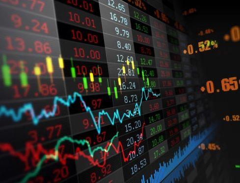 5.22股市收盘情况 附机构后市分析