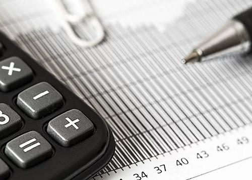 房子税费怎么算?50万的房子要交多少税?