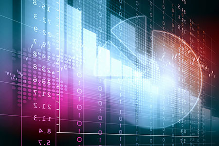2020年股市行情怎样?什么时候能好转?