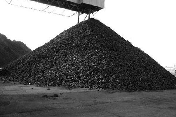 焦煤期货交易时间及交易规则