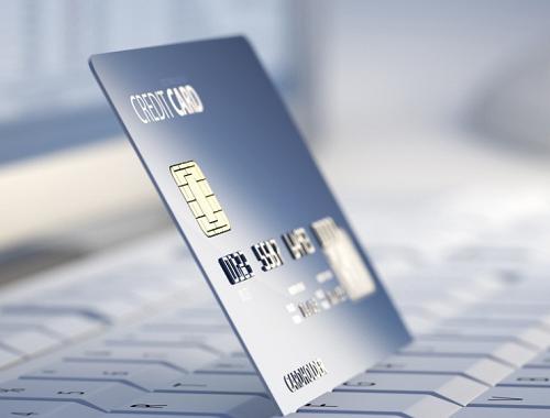 信用卡不下来的原因 信用卡批不下来怎么处理?