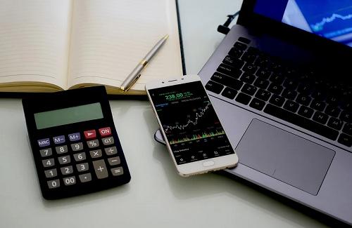 618如何影响a股?618电商大促对股票有什么影响?