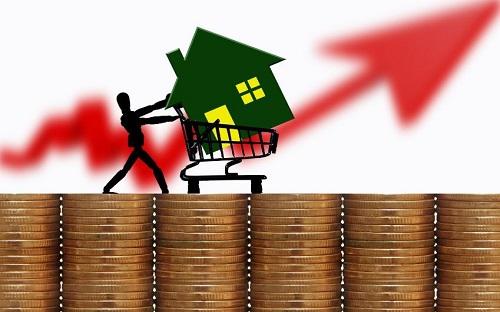 楼面价和房价的关系_楼面价是什么意思?