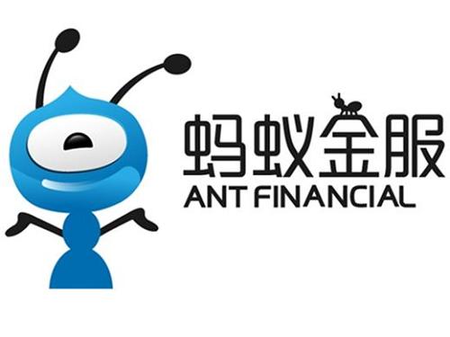 解构蚂蚁员工持股计划 蚂蚁员工持股约40%