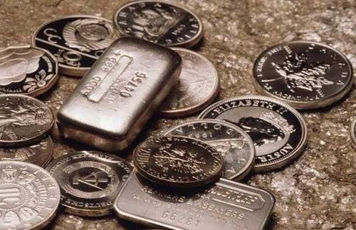 白银期货购买具体流程是什么?