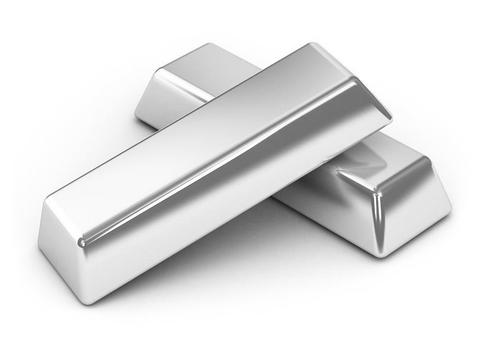 8月13日白银价格查询_今日白银价格多少钱一克?