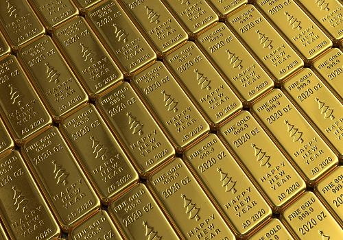 8月17日黄金价格查询_今日黄金价格多少钱一克?