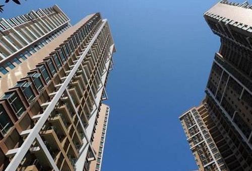 下半年房贷利率还会降吗?房贷利率为什么一直下降?