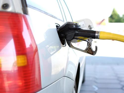 8月21日油价调整大概率会上涨吗