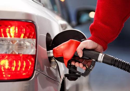 2020年8月21日全国汽油价格查询