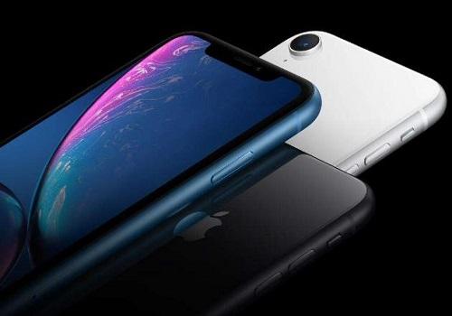 iPhone12系列手机价格表_iPhone12售价多少?