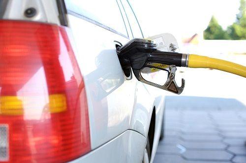 11月16日最新油价一览表-今日全国油价最新消息