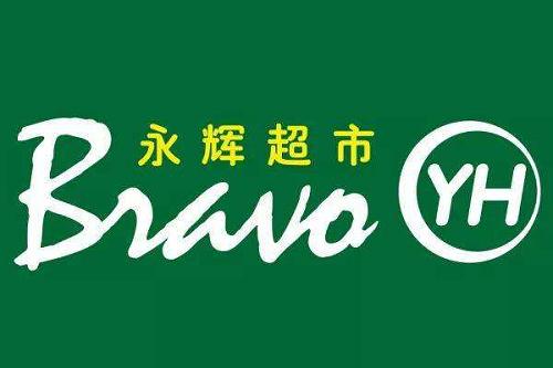 永辉超市三季报净利20亿-上蔬永辉超市破产