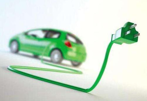 全球10个国家禁售传统汽车-日本将禁售汽油新车
