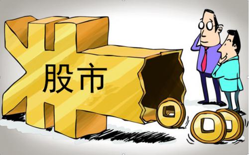 医药股近期走势如何-黑龙江绥芬河新增本土病例2例