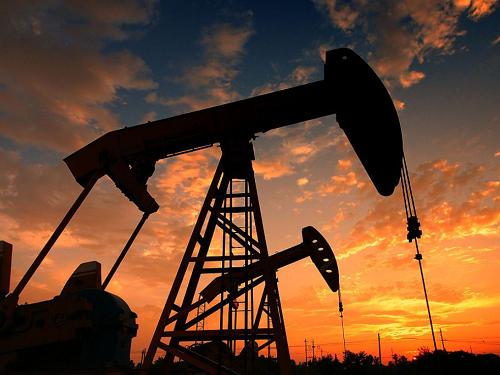 2020年12月21日原油最新行情-今日原油多少美元一桶?