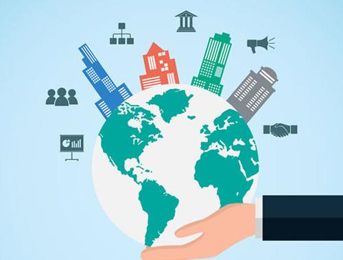 2020年十大国际财经新闻-今年市场发生了什么?