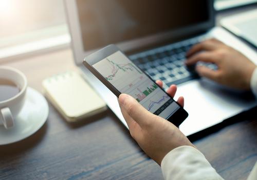 股票开户流程一览-手机可以开户吗?