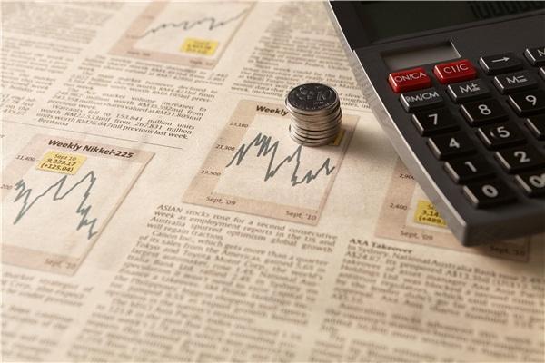 复星医药股票未来前景及走势怎么样?