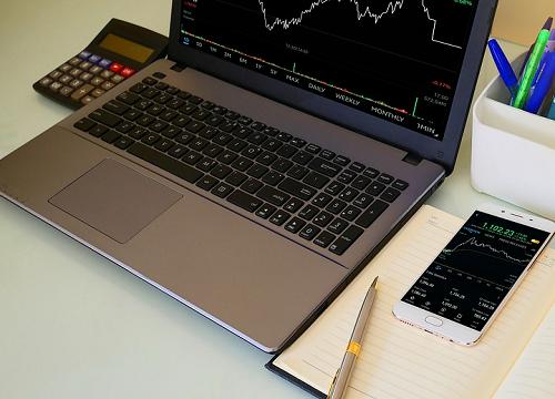 A股市场能否重拾涨势?后市该如何布局?